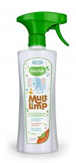 Multi Limp Bioclub 500ml